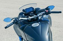 Yamaha Niken 900 2018 - 3