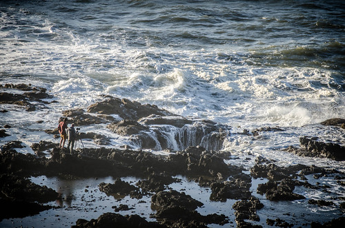 Thor's Well-003