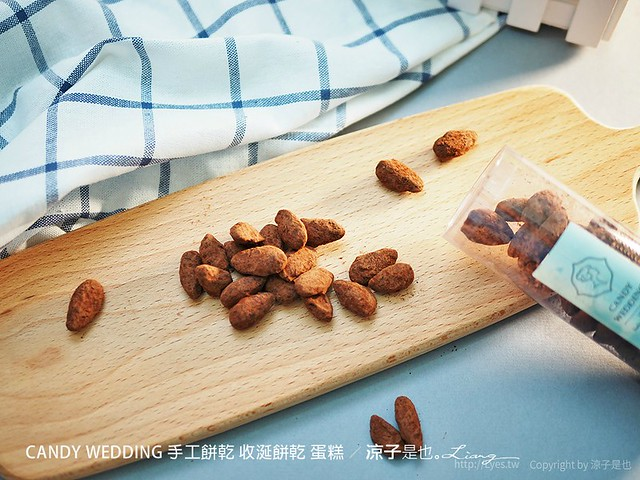 CANDY WEDDING 手工餅乾 收涎餅乾 蛋糕 36