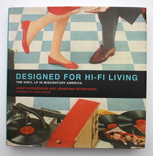 DesignedForHiFiLiving_cover