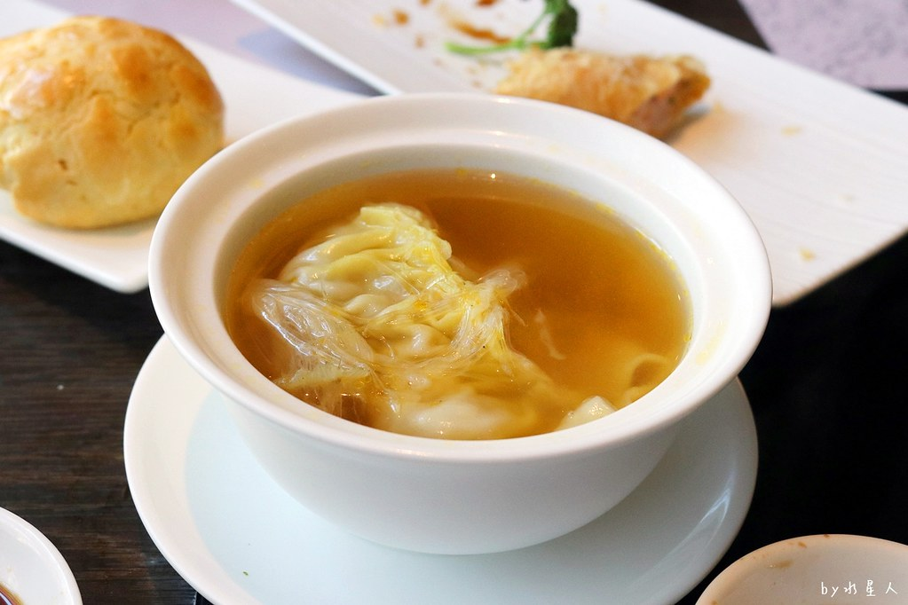 26354366039 ed176a9441 b - 金悅軒港式飲茶 | 精緻港點每道都好吃,假日提供港式早茶