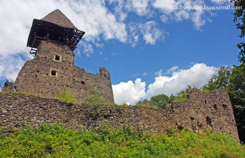 2017-07-02 Невицький замок_(47)