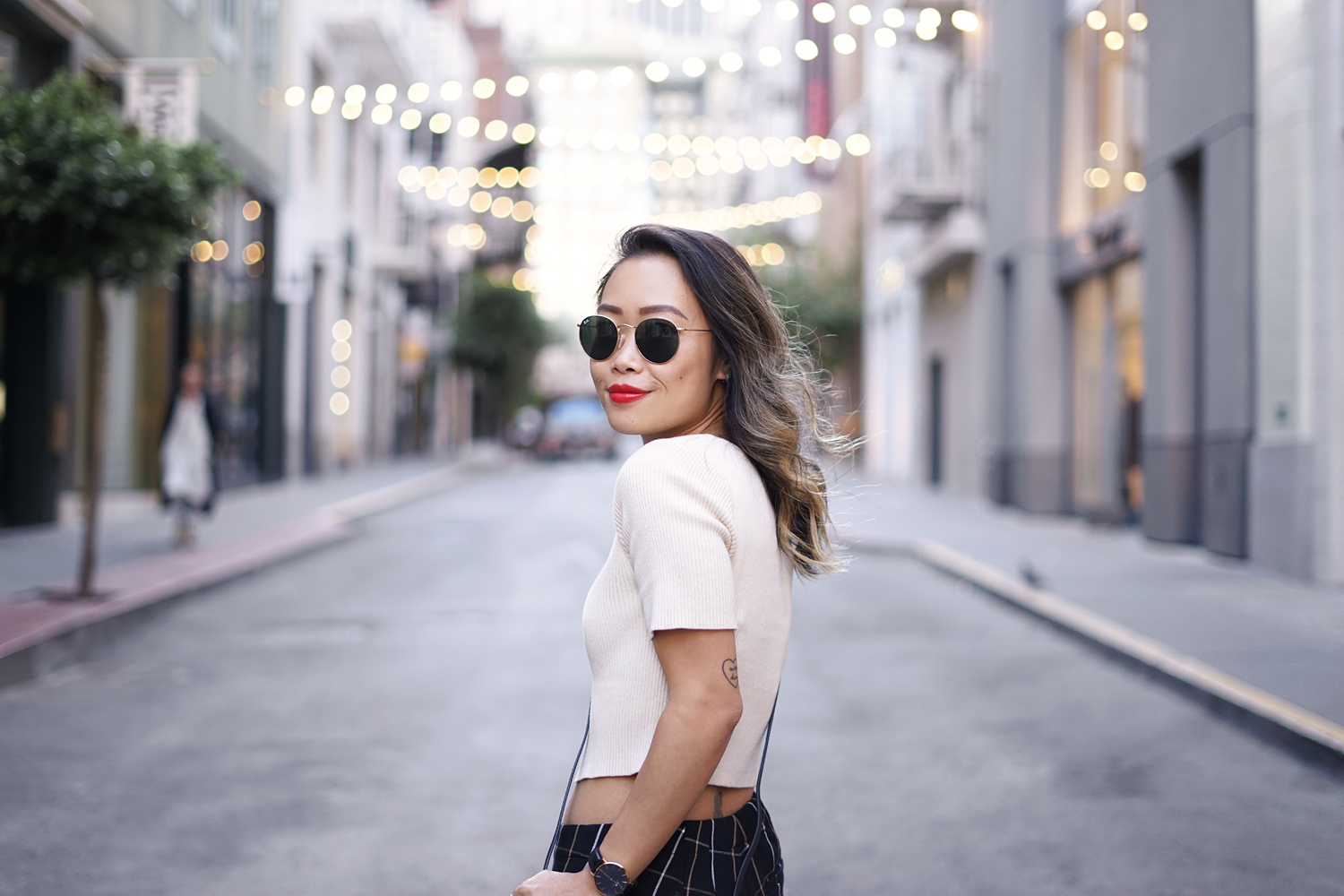 08maidenlane-sf-fashion-style-ootd