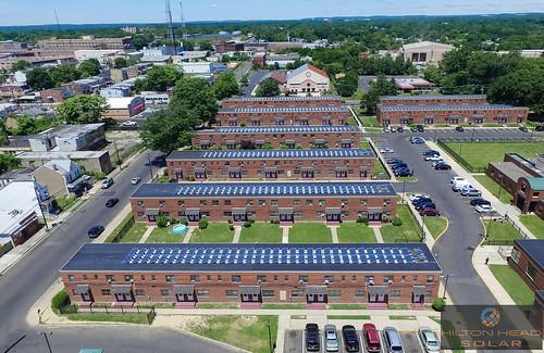 solarenergycompanysolarenergycontractorsolarenergyequi bluffton southcarolina usa solarenergycompanysolarenergycontractorsolarenergyequipmentsuppliersolarhotwatersystemsupplierenergysuppliergreenenergysupplier