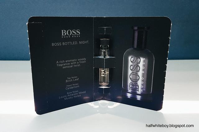 halfwhiteboy - boss bottled night 02