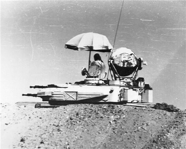 ZSU-23-4-Shilka-soviet-18div-pvo-osob-naz-cairo-west-base-c1970-4lj-1