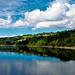 Morehall Reservoir