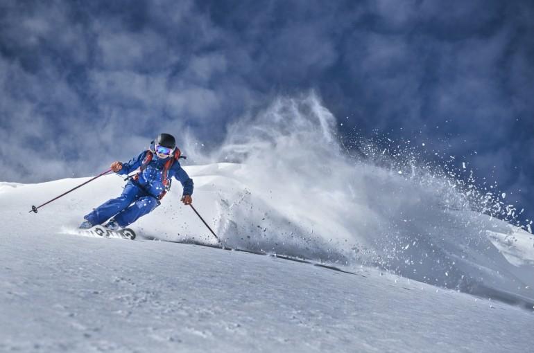 Skialpové lyže podle značek 2017-18