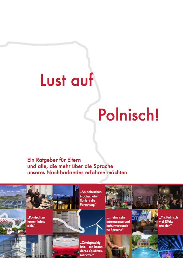 Lust-auf-Polnisch
