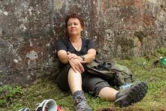 2015-07-05-14-11-56_Les Forts Trotters_dans le Haut Doubs