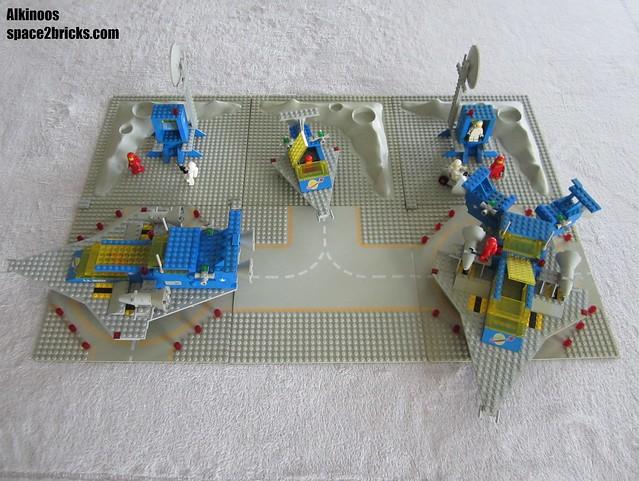 Lego space 928 p18