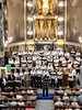 Requiem Mozart-16