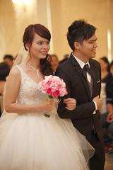 Minh-DuongWedding_130224_347