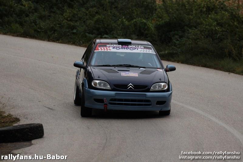 RallyFans.hu-08775