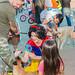Miranos a los OJOS 1er Canicross Solidario_20171008_Rafael Muñoz_089