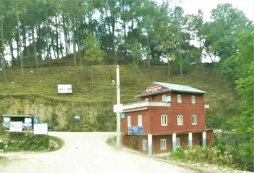 n-Katmandou-nagarkot (4)