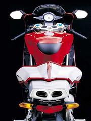 Ducati 999 R 2004 - 1