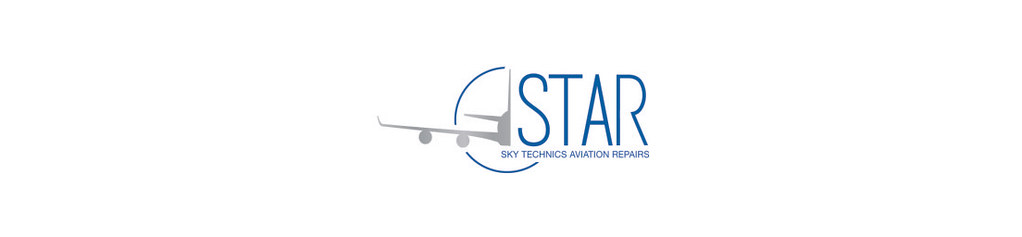 List All SKY TECHNICS AVIATION REPAIRS job details and career information