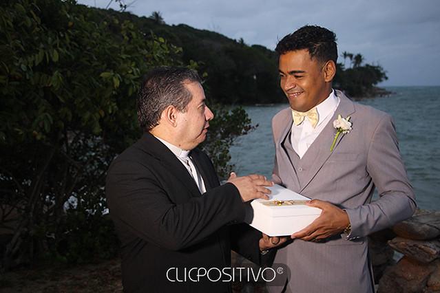 Camilla & Luiz Carlos (235)