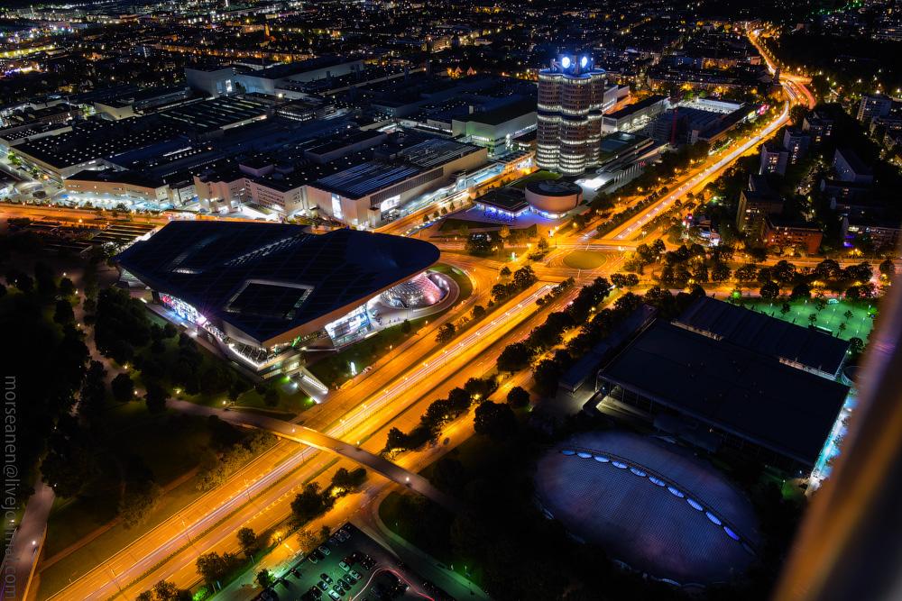 Olimpiapark-(19)