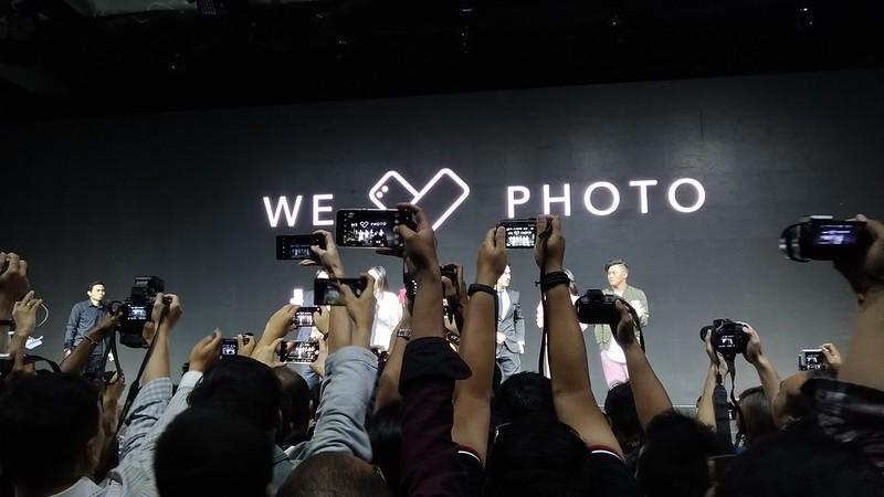 We Love Photo