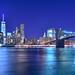 Nueva York - Diario de un Mentiroso