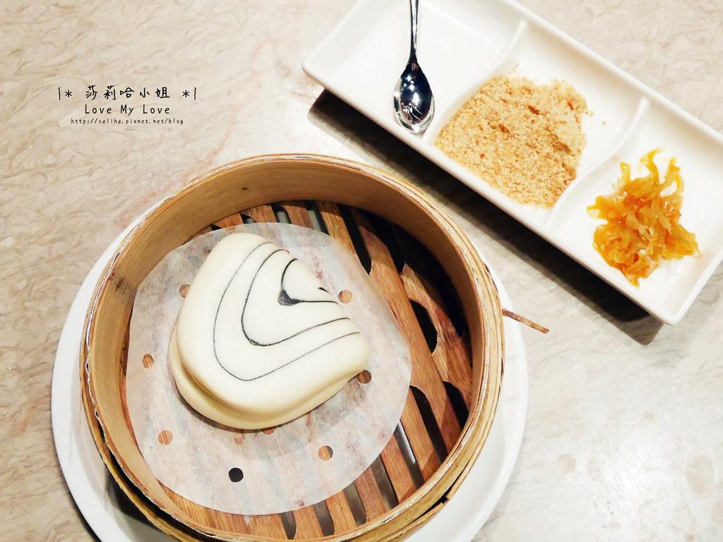 台北東區中式合菜餐廳推薦參和院 (22)