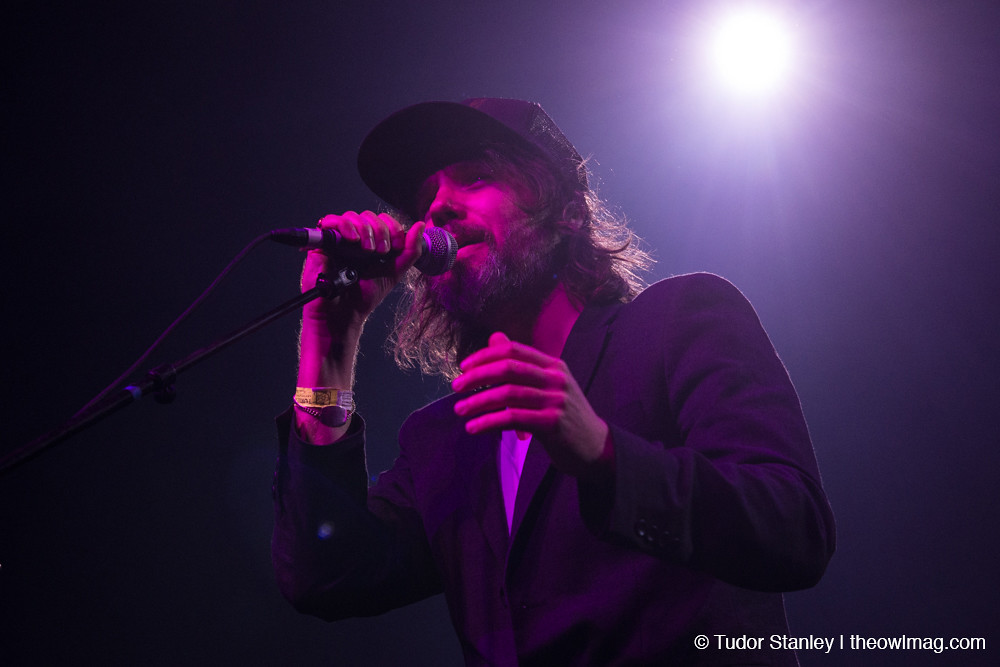 BrokenSocialScene_October 26, 2017_02 copy