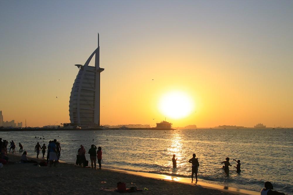 UAE_020