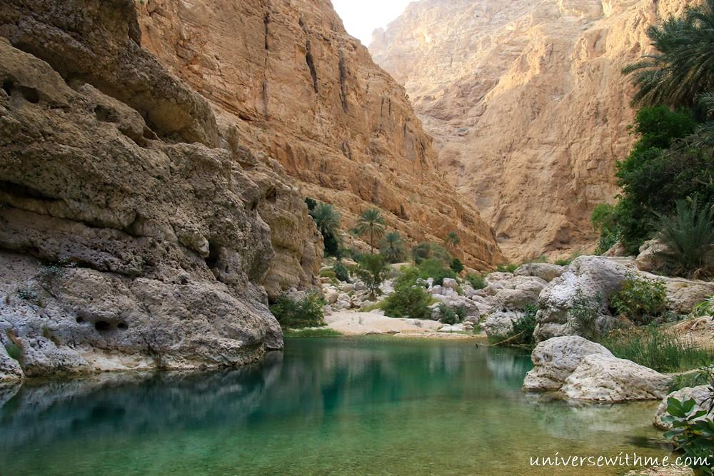 Oman_043