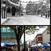 Market Place, Nuneaton