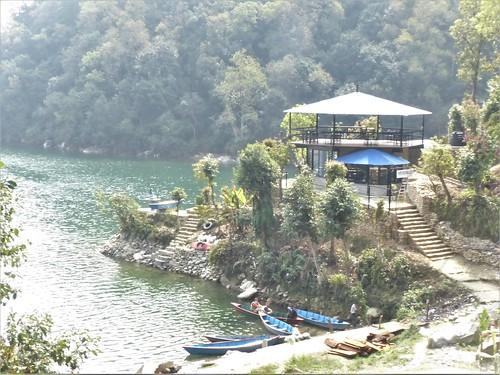 n-pokhara-Pagode-Paix (6)