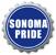 sonoma-pride