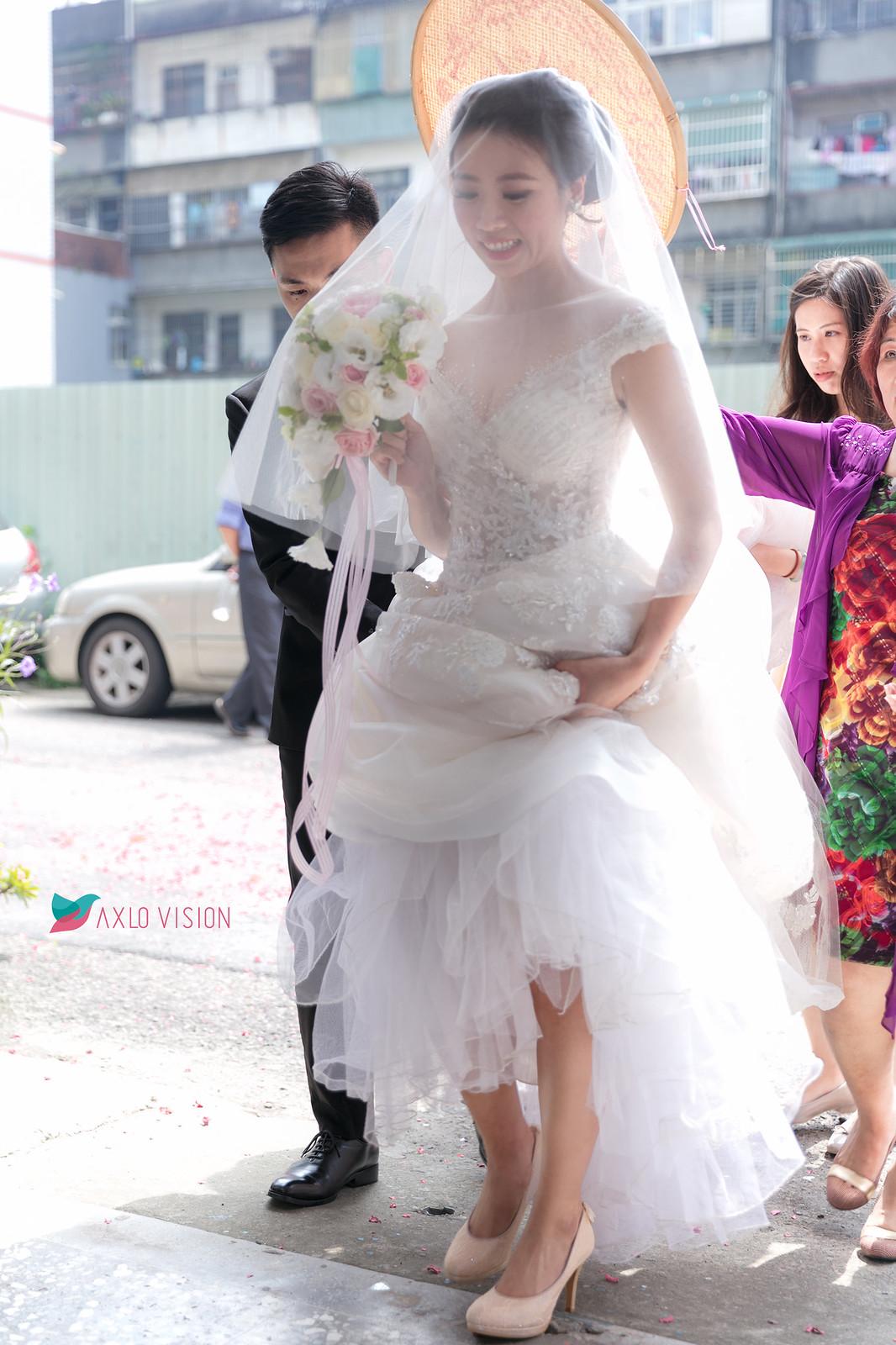 20170916 WeddingDay_112