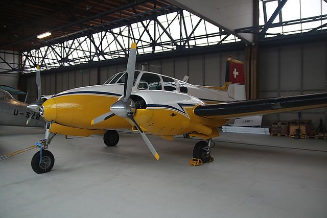 A-713