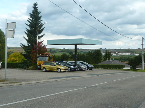 Ehemalige Tankstelle(393)