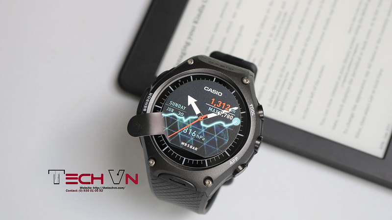 Casio wsd-f10 03
