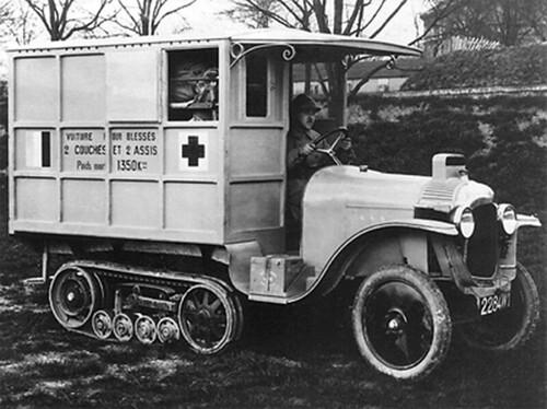 CK-1921-p2