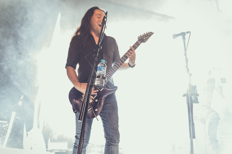 Dragonforce (21 of 29)