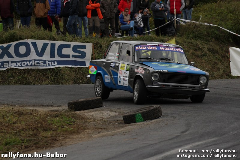 RallyFans.hu-08998