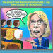 Betsy DeVos Cartoon