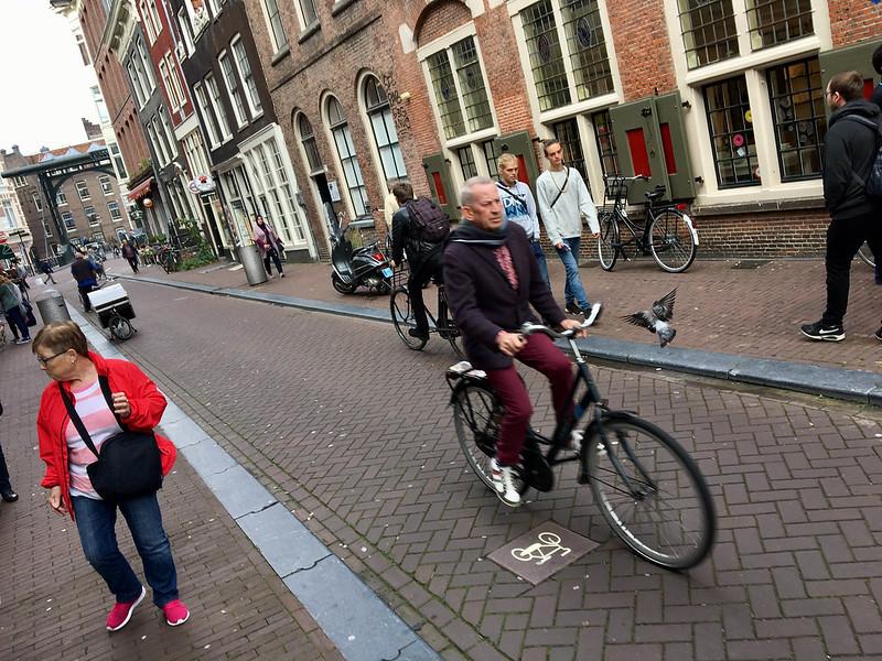 Amsterdam 2017-5.jpg