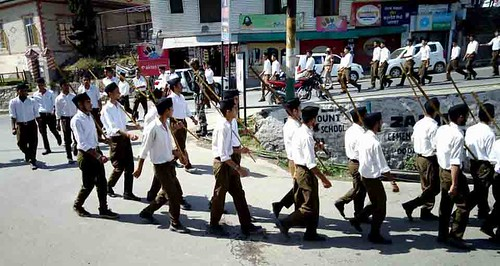 RSS-Rally-in-Doda