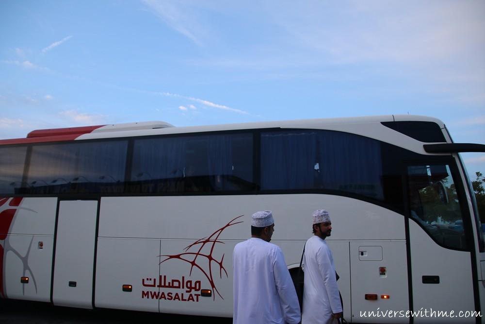 Oman_088