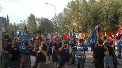 (5) Rivas-Vaciamadrid (30/5/2012)