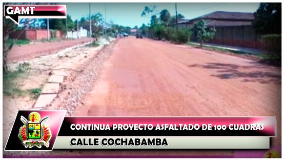 continua-proyecto-asfaltado-de-100-cuadras-calle-cochabamba