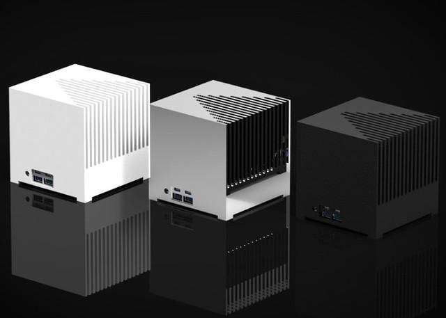 Kubb-Passive-Edition-Silent-Mini-PC