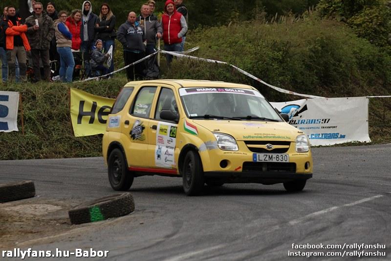 RallyFans.hu-08991