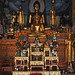 Wat Pong Sanuk Nuea (Lampang, Thailand)