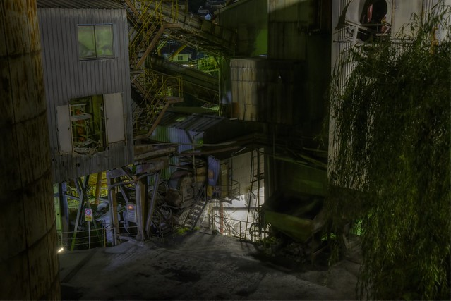 DSC_7059_60_61_tonemapped